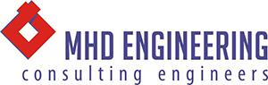 MHD Engineering